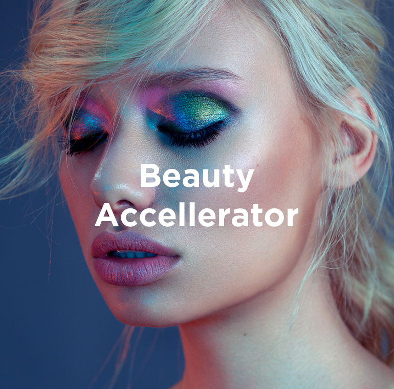 Beauty Accellerator
