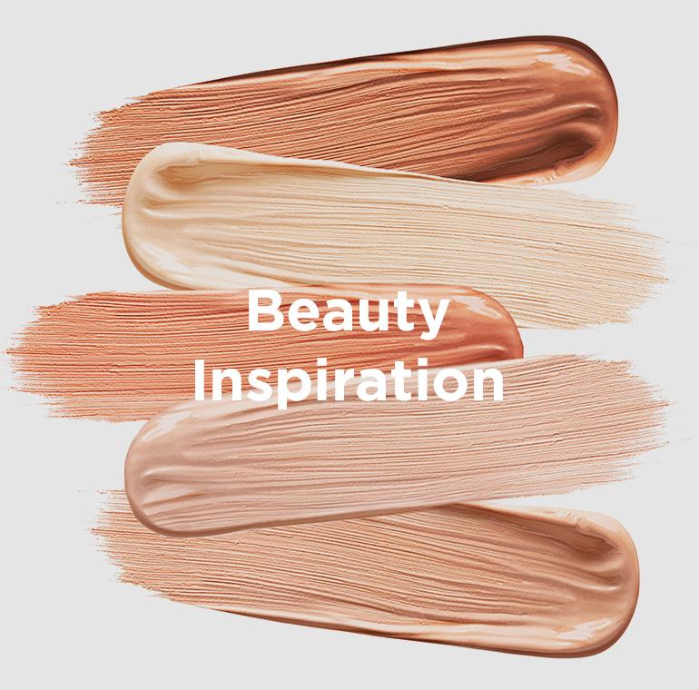 Beauty Inspirator
